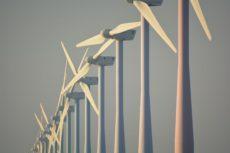 Provincie dramt nieuwe windparken door in Groningen