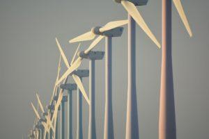 Windmolenparken