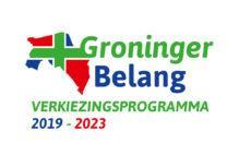 Het verkiezingsprogramma 2019 – 2023