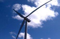 Geen duidelijkheid omtrent Groninger windmolens
