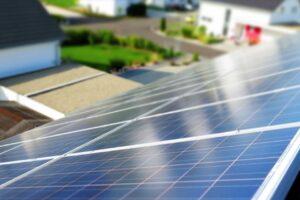 """Hans Haze: """"Inwoners moeten meeprofiteren van energieopwekkende initiatieven in de regio"""""""